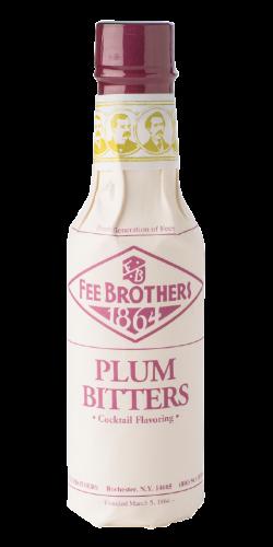 Fee Brothers Plum-01