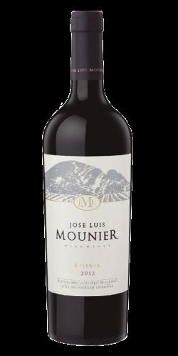 Jose Luis Mounier Reserva-01