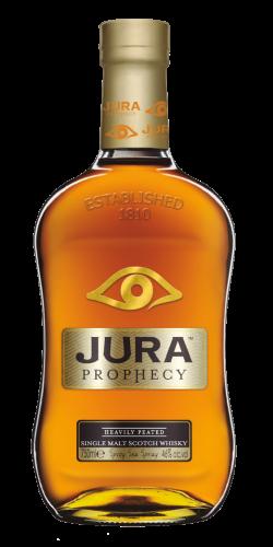 Jura Prophecy-01