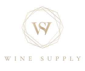wine-supply